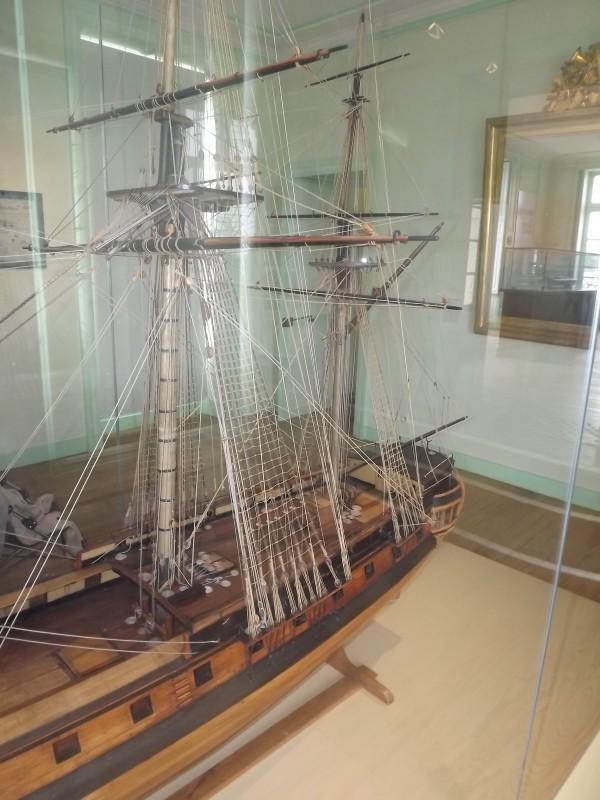 Musée de Rochefort La_dad11