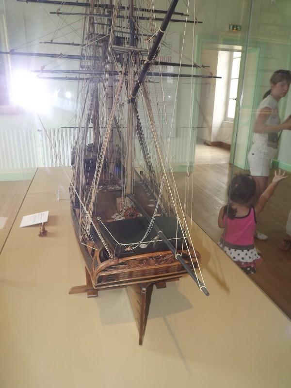 Musée de Rochefort La_dad12