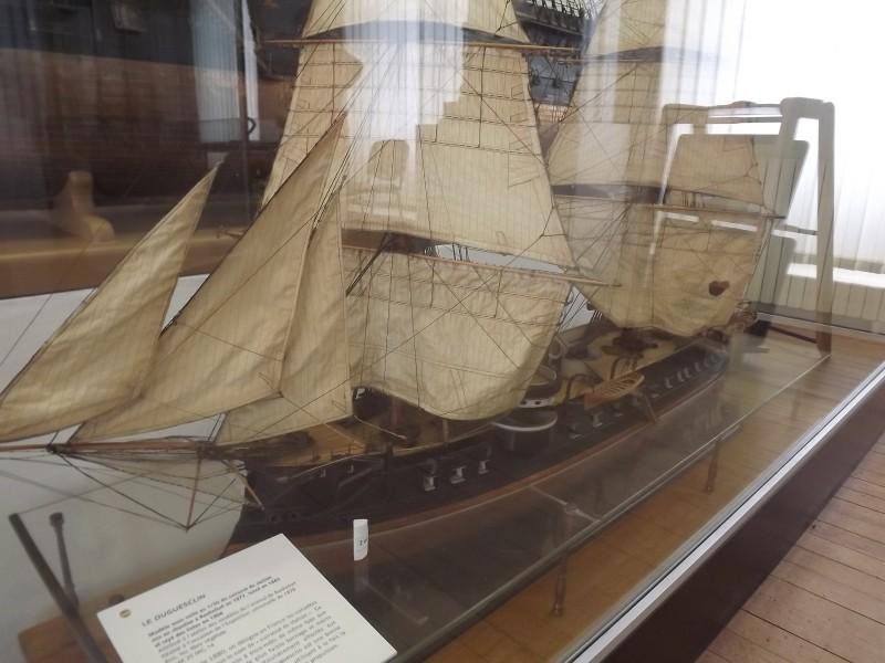 Musée de Rochefort Le_dug10