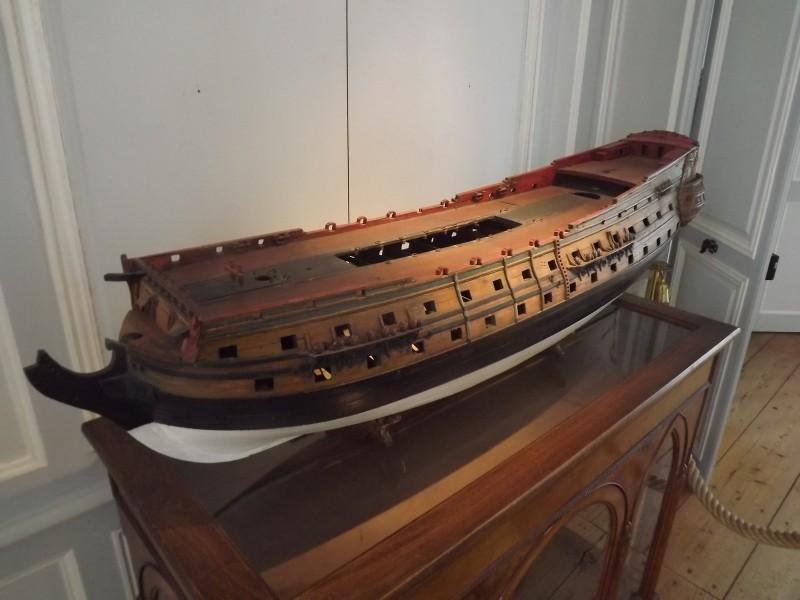 Musée de Rochefort Le_ton10