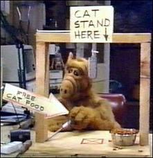 Alf B´days..... Alf_210
