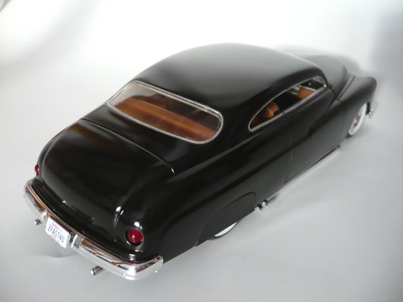 Mercury '49 by Alf P1010316