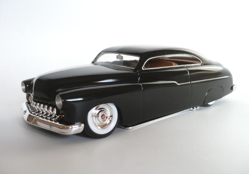 Mercury '49 by Alf P1010410