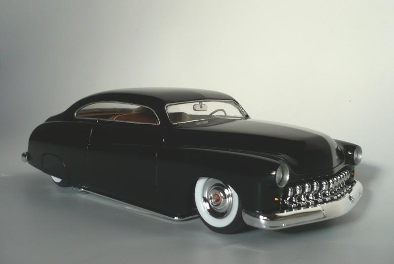 Mercury '49 by Alf P1010411
