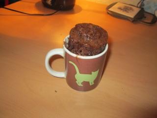 Mug Cake Mug_ca11