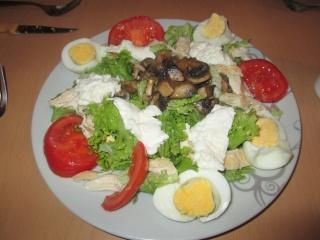 Montrez-nous... vos petits plats ! - Page 15 Photo_13