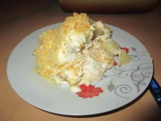 Montrez-nous... vos petits plats ! - Page 15 Photo_14