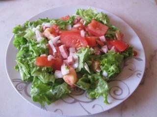 Montrez-nous... vos petits plats ! - Page 15 Salade10