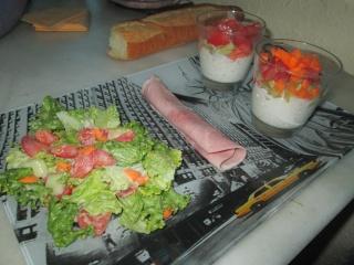 Montrez-nous... vos petits plats ! - Page 15 Verrin10