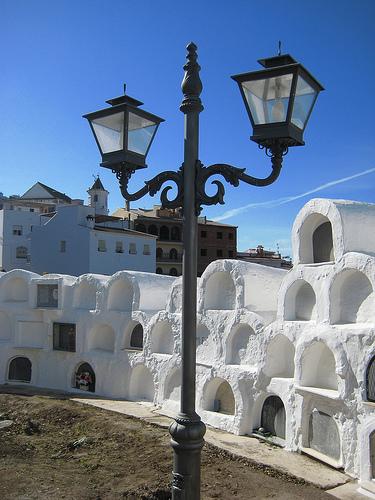 Espagne-Photos & cartes postales-us&coutumes - Page 2 22647510