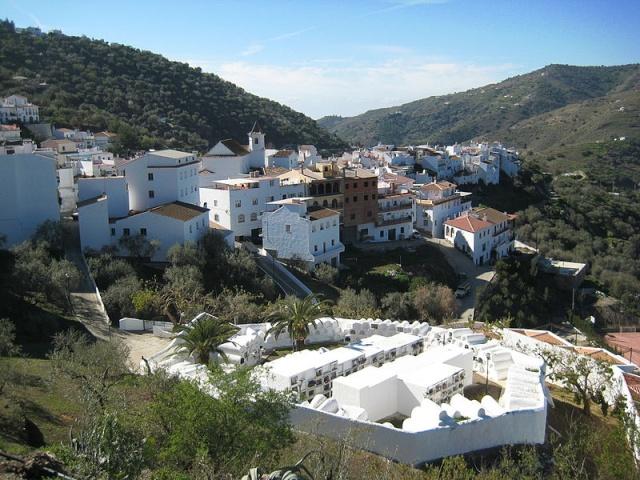 Espagne-Photos & cartes postales-us&coutumes - Page 2 800px-11