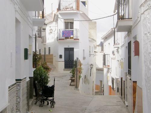 Espagne-Photos & cartes postales-us&coutumes - Page 2 99427911