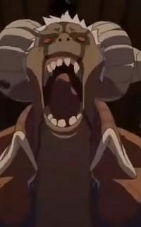 Astaroth Astaro10