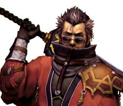[Console][+12] Final Fantasy X Auron_10