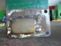 Difusseur pompe a eau Dsc00610