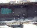 ce posible la reparation du chasis Repara10