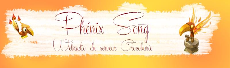 Phénix Song - Page 3 Baniar15