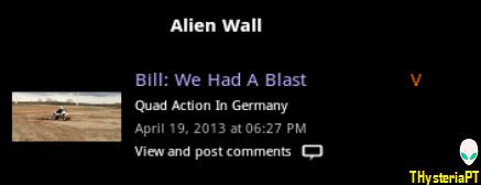 [20.04.2013] @ Bill : Divertimo-nos muito, Bg_210