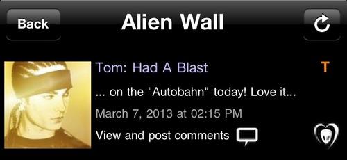 [07.03.2013]BTK Twins @Tom: Had a Blast Tumblr15
