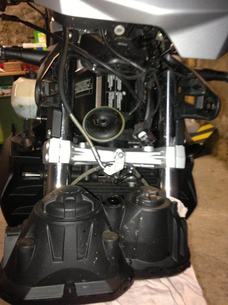 Kit Xenon F800R Photo_15