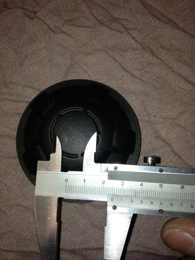 Kit Xenon F800R Photo_20