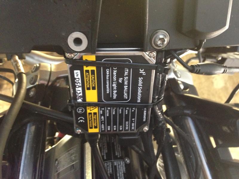 Kit Xenon F800R Photo_26