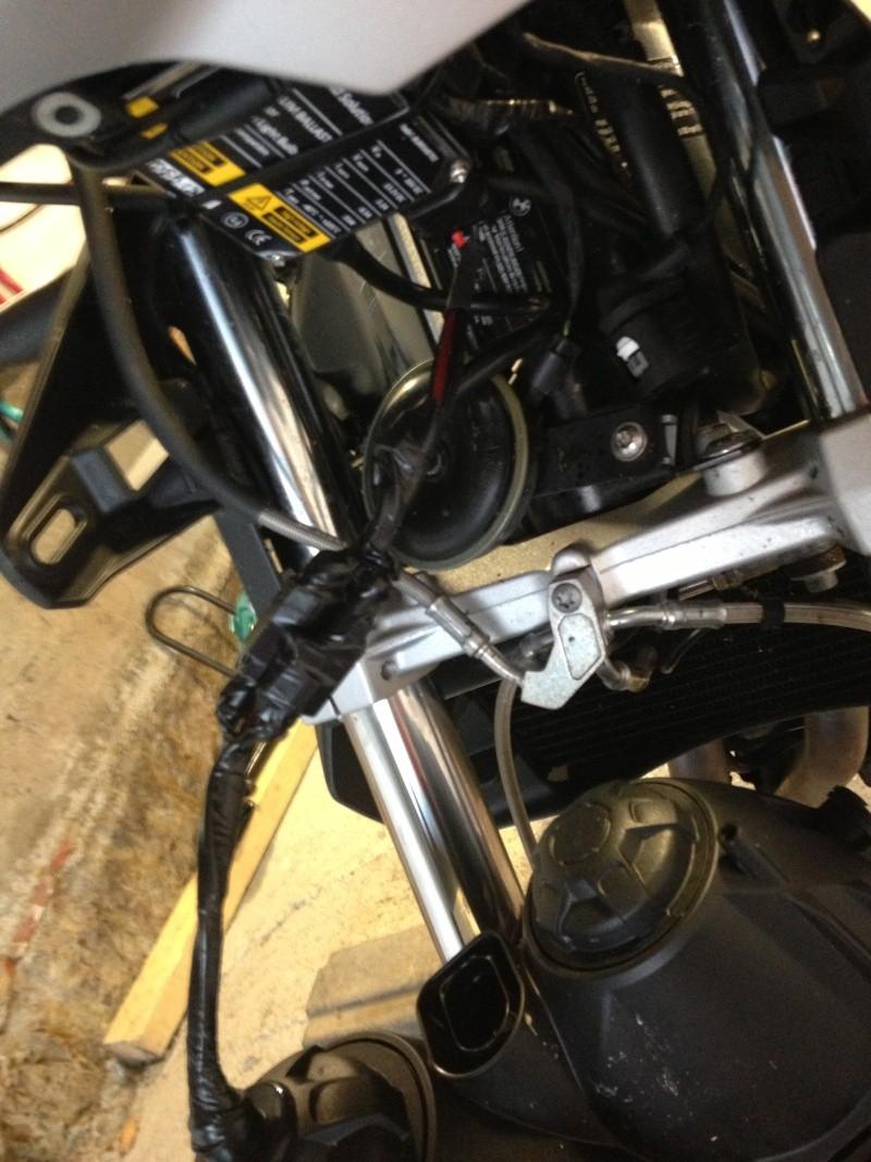 Kit Xenon F800R Photo_27