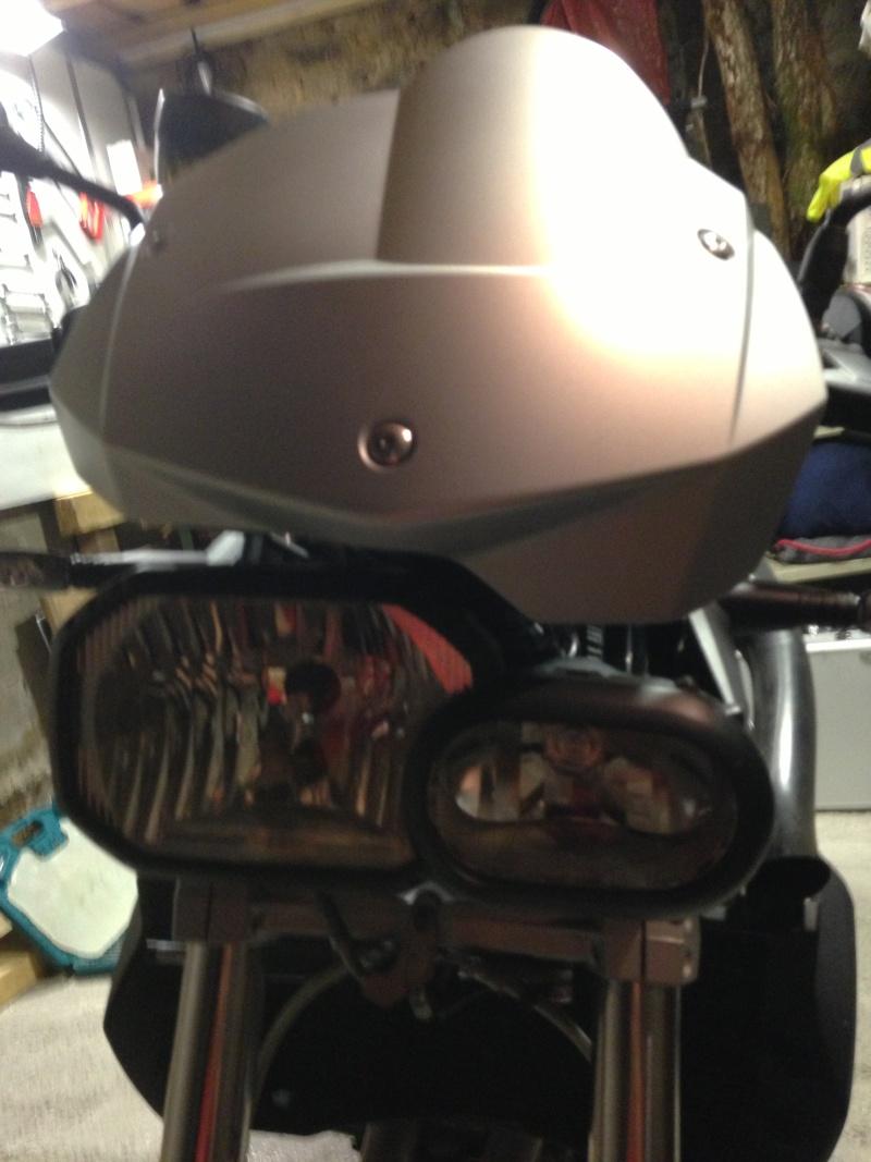Kit Xenon F800R Photo_29