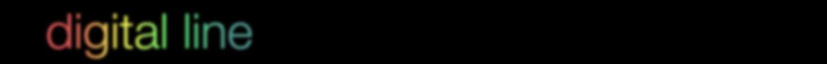 Digital - Line