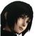 Une organisation foireuse [PV: Fenice Nakata] Sansre10