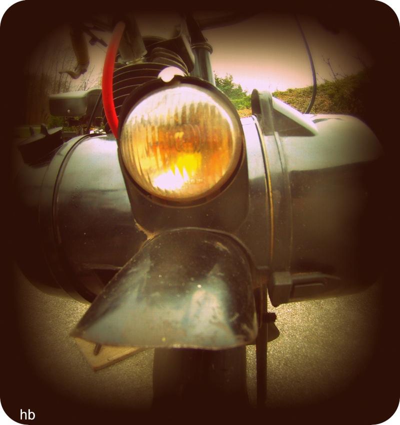 solex 1700 (1959) Gopr2210
