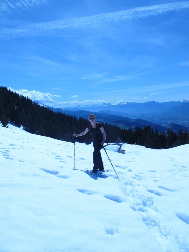 Un week end ski rando Img_1825