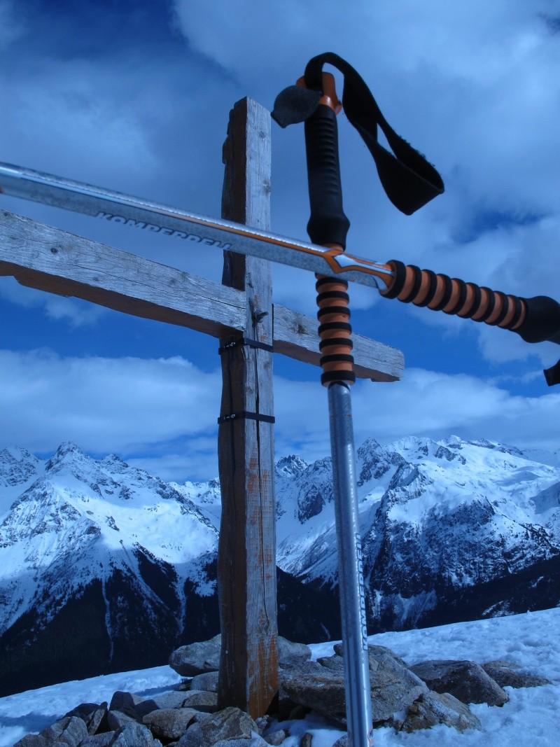 Un week end ski rando Img_1826