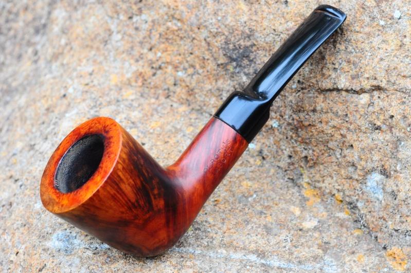 Hobo Pipe's: F&T Reject Dsc_0513