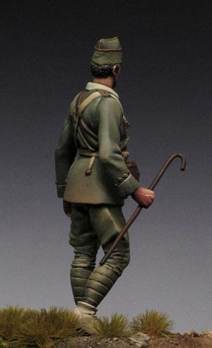 Figurenneuheiten von BENEITO - Vorstellung - Seite 2 Mv11010