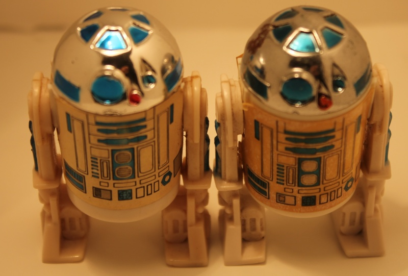 Help with R2D2 Variants Img_0410