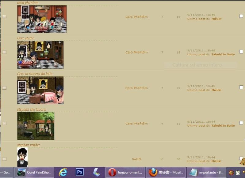 Come ridimensionare le immagini nel forum (thumbnail) Immagi10
