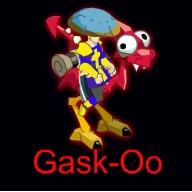 Candidature de Gasko himself... Avatar10