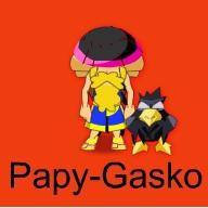 Candidature de Gasko himself... Avatar11