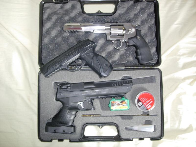 """mes """"arme"""" de poing Dscn9616"""