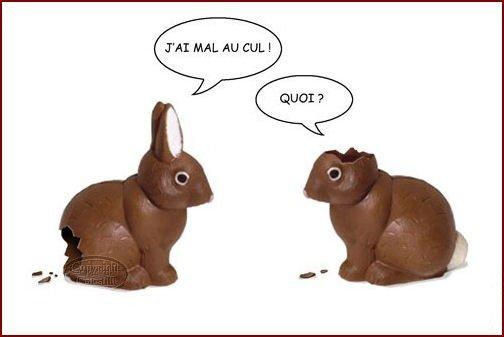 Joyeuses Pâques ! Humour10