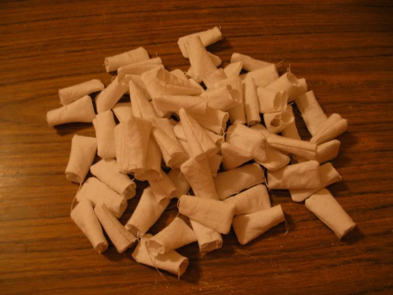 I sacchi di sabbia  Dscn3629