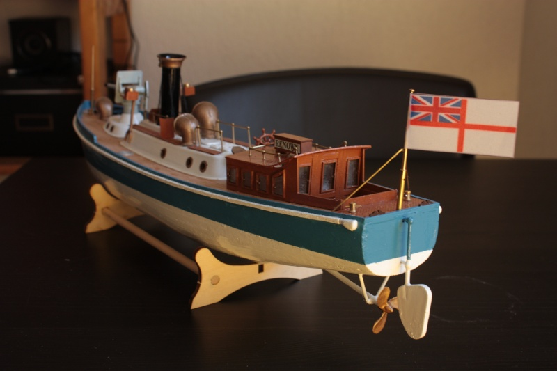 HMS Renown de Billing Boats au 1/35 Img_0014