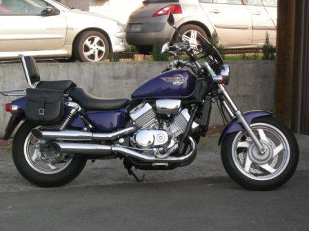 Vos anciennes motos - Page 2 01310
