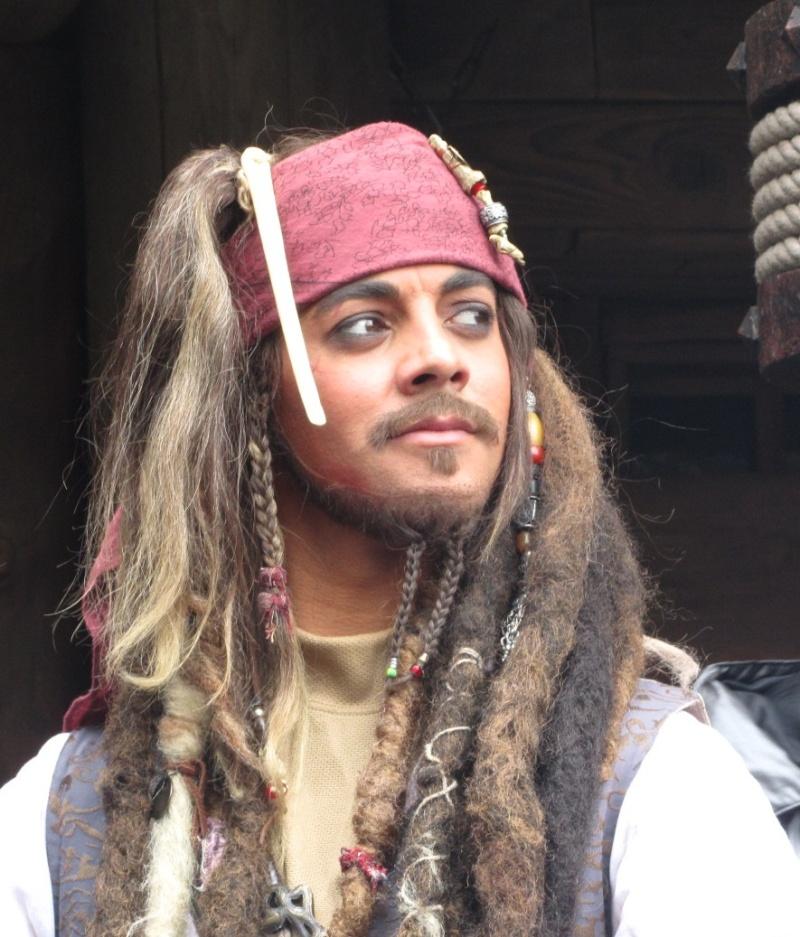 Pirates des Caraïbes - Page 6 Img_1011