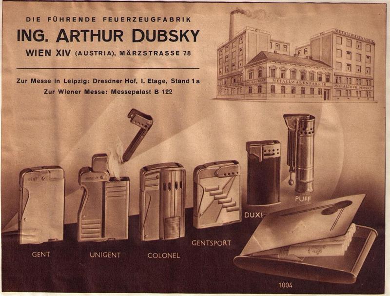 """demande d' identification [résolu: """"AD"""", modèle """"Colonel""""] Arthur14"""