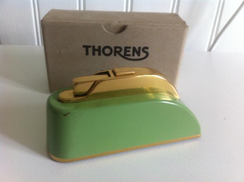 thorens - Les THORENS à olivier M Img_1622