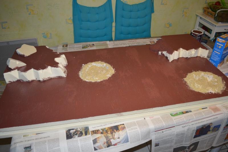 Table maison Dsc_0010