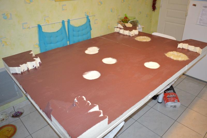 Table maison Dsc_0017