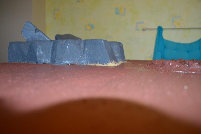 Table maison Dsc_0037